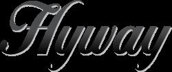 HYWAYUSA