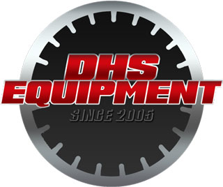 DHS Equipment