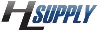 HL Supply