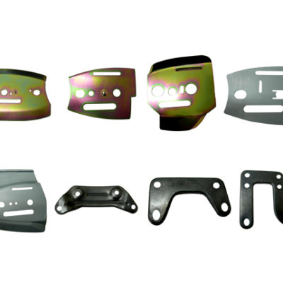 Chainsaw Mufflers - HYWAYUSA